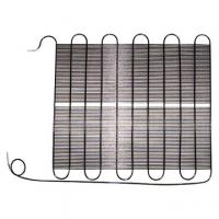 China Copper refrigerator Condenser (Heat Exchanger) for freezer condenser wholesale