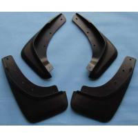 China Auto Rubber Mud Flaps of Car Body Replacement Parts Fit For Volvo S40 2009- wholesale