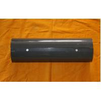 China Track Frame Feeder Shaft Cover 5T051-4614-4 For Kubota DC-60 DC-70 ISO9001/9002 wholesale