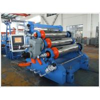 China Sheet Extrusion Line wholesale