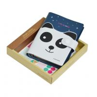 China printing paper  notebook wholesale