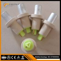 ISO quality standard disposable thermocouple