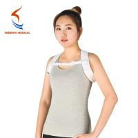 China High quality good design new type clavicle brace China manufacturer wholesale