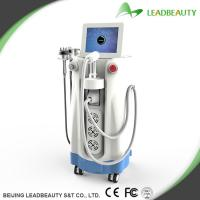China Hifu machine for body slimming liposonix hifu slimming machine weight loss wholesale