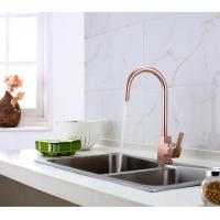 China Great Drinking Water Tap Kitchen Device Fitting wholesale