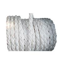 China Red Tracer Marine Fishing Mooring Line Rope 6ft Versatile And Economical wholesale