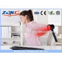 Wholesale Handy Cure Laser for back pain relief instrument with 650nm red light from china suppliers