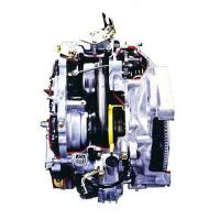 China gear for motorcycle transmission on sale