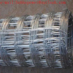 Buy cheap how to install deer netting/ deer screen/8 foot deer fencing/metal deer sign from wholesalers