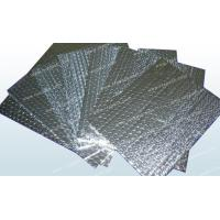 China Heat Insulation Bubble Wrap (HI002) wholesale