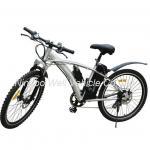 China City Electric Bike TDE-003 wholesale