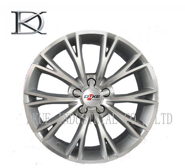 concave alloy steering  custom wheels  suv suv black rims forged  replicawheelsrims