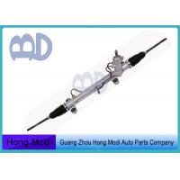 China 44200-12760 Toyota Corolla Power Steering Rack Parts ISO / TS Approve wholesale