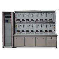 China Meter Test Bench Automatic Change To Calibrate / Test Line And Neutral 16 Positions wholesale
