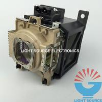 Buy cheap 100% Genuine OEM 5J.J0B01.CG1 Projector Lamp For Projector BENQ PE8720 W10000 W9000 from wholesalers