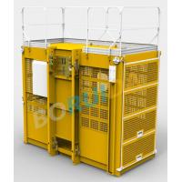 Goods And Personnel Lifting: Quality Passenger Hoist Images