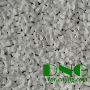 China White Masterbatch wholesale