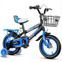 China top selling popular cheap 12-18 inch kids bike/chilren sport bicycle wholesale