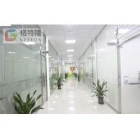 Shenzhen great tech leds co.,Ltd(Shenzhen Getron  co.,Ltd)