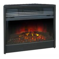 China gas fireplace wholesale