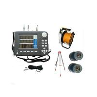 China New ZBL-U520A non-metal ultrasonic detector/ultrasonic flaw detector wholesale