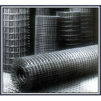 302HQ stainless steel wire coils