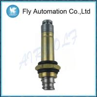 Buy cheap Italy Aeautel Series Pulse Jet Valves Armature Plunger And Coil 24VDC 17w from wholesalers