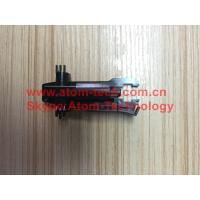 Buy cheap atm parts  wincor parts 1750131605 Wincor ATM spare parts black plastics parts 01750131605 from wholesalers