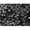 AC Series Resin Bond Diamond , Synthetic Gem Diamonds 50/60 – 500/600 Size
