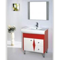 China bathroom cabinet(LW-YP22) wholesale