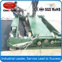 China TPJ-1.8 Small Rubber paving machine on sale