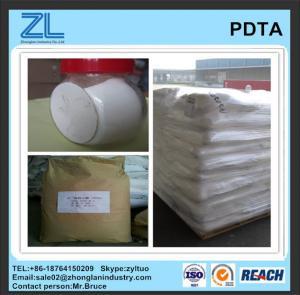 China China 1,3-diaminopropane-N,N,N',N'-tetra-acetic acid manufacturer wholesale