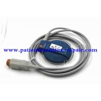 China PHILIPS M1351A 50A Fetal Monitor TOCO Contractions Probe Part Number M1355A wholesale