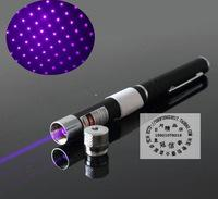 China 30mW star green laser pointer pen 5 in 1 version NG053 wholesale