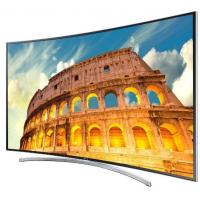 "China Wholesale Original Samsung UN65H8000AFXZA 65"" 3D Curved LED Smart TV -1080p-240Hz wholesale"