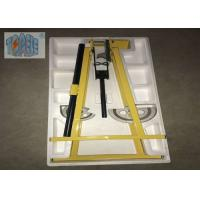 20MM / 25MM / 32MM BS4568 Conduit Pipe Bending Machine Portable Type Long Life for sale
