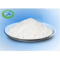 China Oral Natural Anabolic Steroids Turinabol 4- Chlorodehydromethyltestosterone Powder CAS 2446-23-3 wholesale
