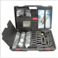 China DC 12V / 24V 9W Update Universal GX3 Diagnostic Launch X431 Scanner Tool wholesale
