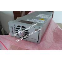 Quality R48-1000 Emerson Rectifier Module 48V 1000W Power Supply for Emerson Netsure211 C46  NetSure211 C23 Power System for sale