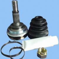 Quality Outer CV Joint, Used for Toyota  for sale