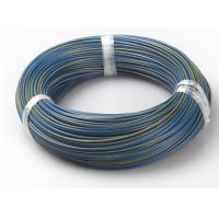 China FLRY-A Single Core Automotive Electrical Cable PVC Insulation Tinned / Bare Copper Conductor wholesale