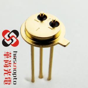 Quality Ceramic to metal sesaling, TO46-2pin-Header, TO18-3pin-Header, TO46-4pin-Header, for sale