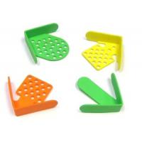 Buy cheap ABS Plastic Mold from wholesalers