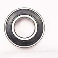 China 1640DC Sealed Ball Bearing BR9940A 3040DC 23214-88 1640-2RS 22.225*50.8*14.288mm wholesale