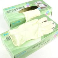 Hand Protective Cleaning Disposable Glove Of Jiangsujaysun