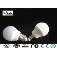 China E27 9W LED Bulb Light For Home Lighting / Dimmable LED Bulbs 800Lm - 850Lm on sale