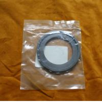 China COLLAR 5T054-1763-0 Power Drive Parts , Kubota combine Harvester PRO688-Q farm tractor parts wholesale