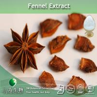 China Anise extract wholesale