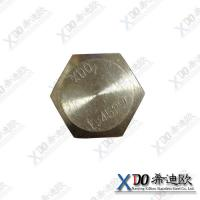 China 1.4529 2015 China factory production stainless steel stud bolt wholesale