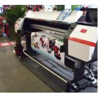 Board and roll material can be worked on multifunction printer